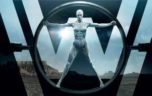 Tráiler y fecha de estreno de la segunda temporada de 'Westworld'