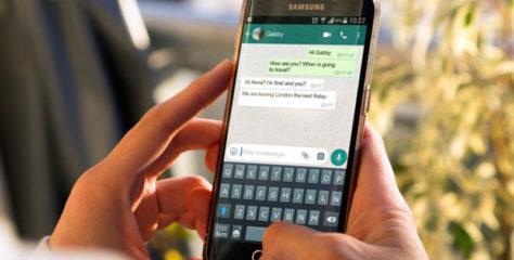 El fin de una era: WhatsApp mostrará publicidad a sus usuarios