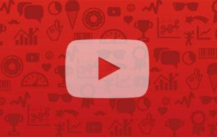 YouTube anuncia cambios en la plataforma luego del caso Logan Paul