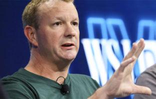Cofundador de WhatsApp hace un llamado a borrar Facebook