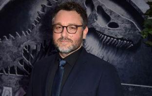 Spielberg anuncia que Colin Trevorrow dirigirá 'Jurassic World 3'