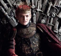Ex integrante de 'Game of Thrones' participará en la Comic Con Ecuador