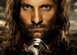 Serie de 'Lord Of The Rings' podría ser la más cara de la historia