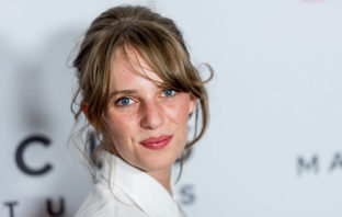 'Stranger Things': La hija de Uma Thurman se une a la tercera temporada
