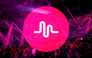 Musical.ly muestra dificultades para restringir contenido