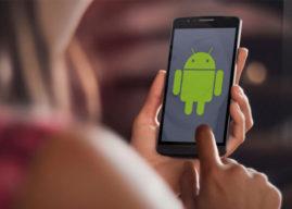 Los usuarios de Android son más fieles que los de Apple según estudio