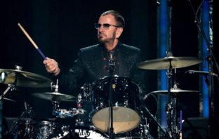 Estudio dice que los bateristas son más inteligentes que el resto del mundo