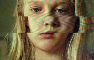 'Black Mirror' es renovada para una quinta temporada