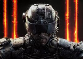 Teaser y fecha de lanzamiento de 'Call of Duty: Black Ops 4'