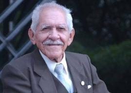 Un ecuatoriano fue nominado al Salón de la Fama de los Compositores Latinos