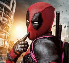 Nuevo adelanto de 'Deadpool 2' con el grupo X-Force en acción