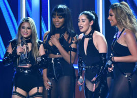 Fifth Harmony anuncia una pausa indefinida para centrarse en sus carreras solistas