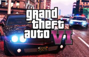 'Grand Theft Auto VI' podría tener lugar en Latinoamérica y Miami