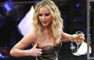Edición 90 de los Óscar registran la audiencia más baja de su historia