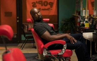 Primer vistazo y fecha de estreno de la segunda temporada de 'Luke Cage'
