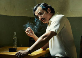 La serie 'Narcos' contará con su propio videojuego para PS4 y Xbox One