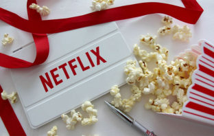 Netflix: Mira películas y series ocultas con estos códigos secretos
