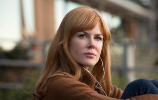 Nicole Kidman protagonizará la nueva serie de HBO, 'The Undoing'