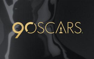 Lista completa de ganadores de los Oscars 2018