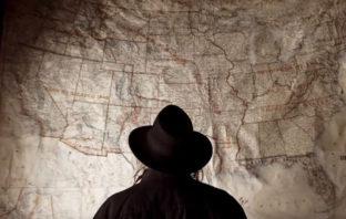 Tráiler de 'Paradox', la película de Netflix protagonizada por Neil Young