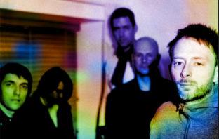 Cuando Radiohead tomó prestada la 'voz' de Stephen Hawking para OK Computer