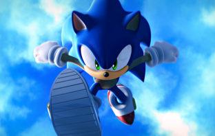 SEGA lanzará más de 50 juegos clásicos para PS4 y Xbox One
