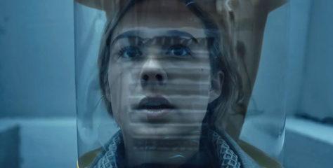 Fecha de estreno de 'The Rain', la nueva serie post-apocalíptica de Netflix
