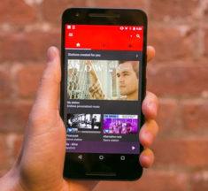 """YouTube """"presionará"""" a los usuarios para que paguen por música"""