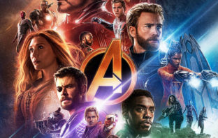 ¿Cuál será el título de 'Avengers 4'?