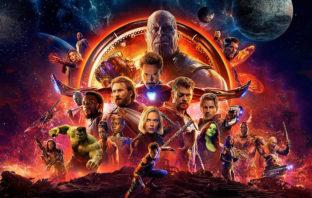 Directores de 'Avengers: Infinity War' hacen una petición especial a los fans