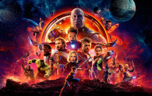 'Avengers: Infinity War': Esto es lo que dicen las primeras críticas