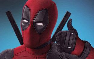 Tráiler final de 'Deadpool 2': ¡La locura se apodera de Marvel!