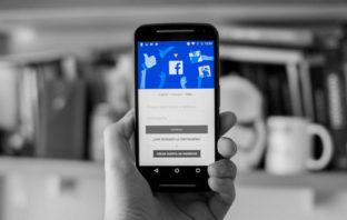 Facebook pagará hasta $40 mil a quién denuncie abuso de datos