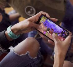 'Fortnite' en la cima: ni 'Candy Crush' o 'Pokémon GO' lo superan en móviles