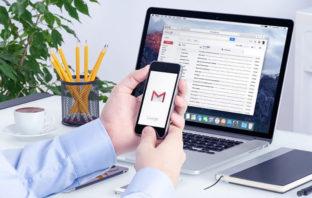 El nuevo Gmail tendrá una función de correos que se 'autodestruyen'