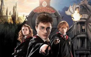 Se anuncia la fecha de lanzamiento de 'Harry Potter: Hogwarts Mystery'