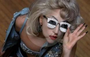 10 años de 'Just Dance', canción que lanzó a la fama a Lady Gaga