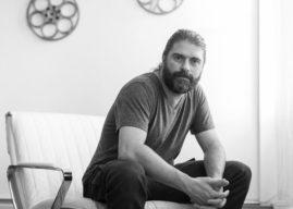 Sebastián Cordero adapta su película 'Rabia' al teatro