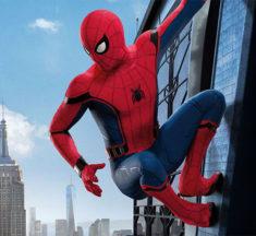 La secuela de 'Spider-Man: Homecoming' recorrerá el mundo