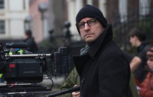 Steven Soderbergh dirigirá película sobre los Panama Papers