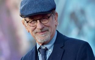 Steven Spielberg, primer director en superar los $10 mil millones en taquilla