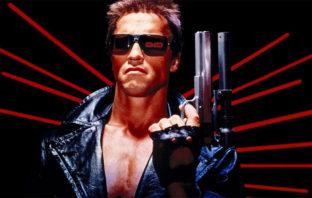 El reboot de 'The Terminator' ha encontrado a su nuevo cyborg y a la sucesora de Sarah Connor