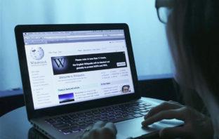 Wikipedia agrega previsualización a los enlaces
