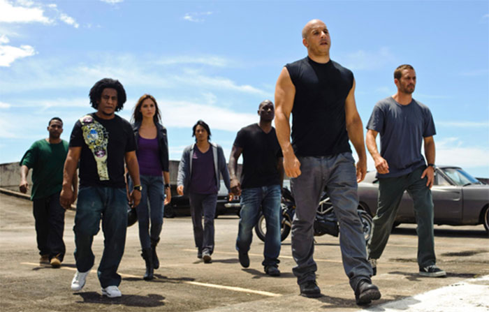 furious-7-front1