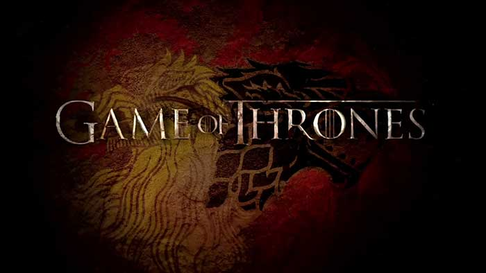 game-of-thrones-front