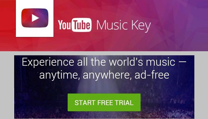 music-key-youtube