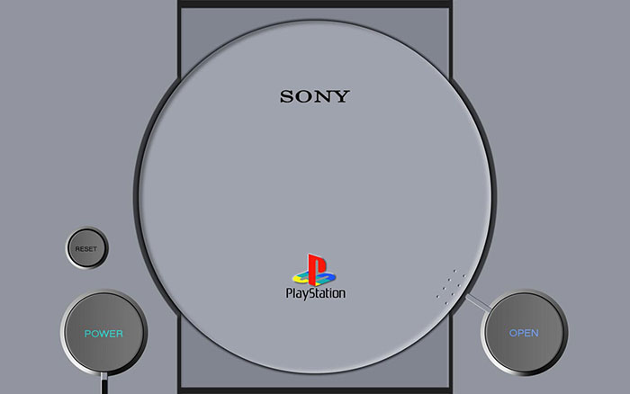 playstation-ani