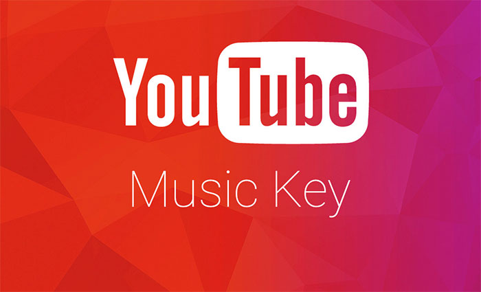 youtube-music-key-front