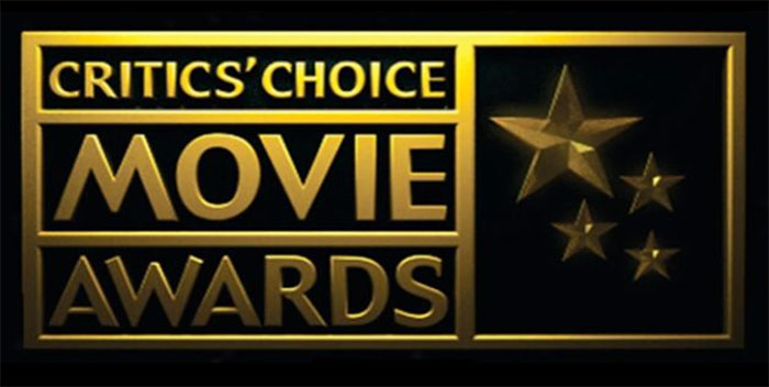 critics-choice-movie