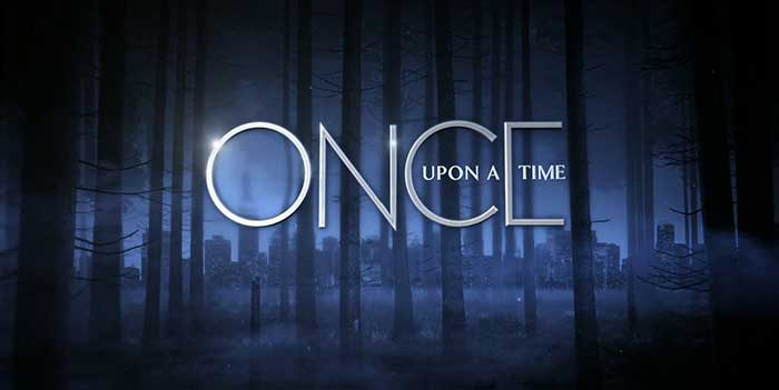once-upon-time-343